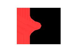 Logo_tv3x